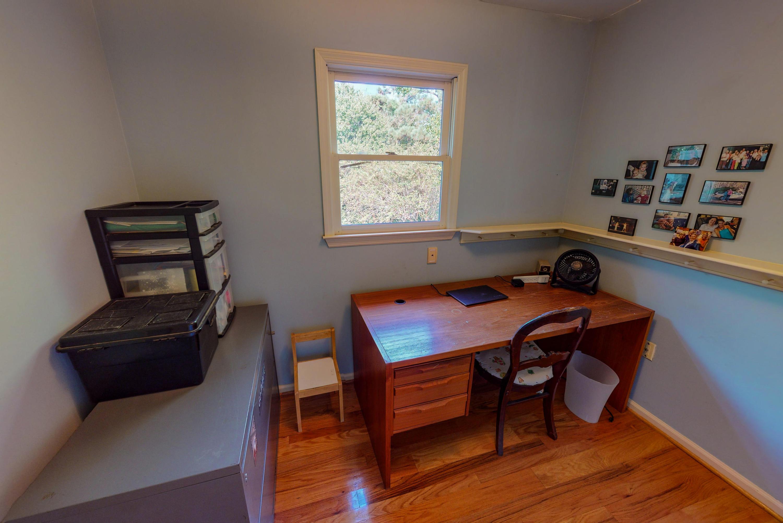 Oakhaven Plantation Homes For Sale - 1480 Pine Island View, Mount Pleasant, SC - 28