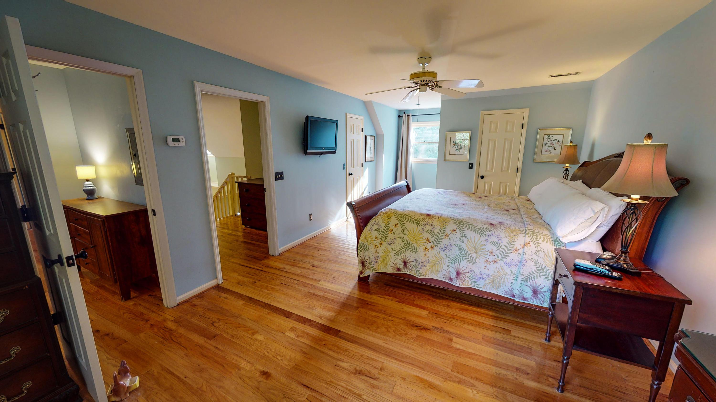 Oakhaven Plantation Homes For Sale - 1480 Pine Island View, Mount Pleasant, SC - 38