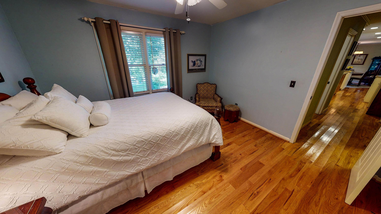 Oakhaven Plantation Homes For Sale - 1480 Pine Island View, Mount Pleasant, SC - 8