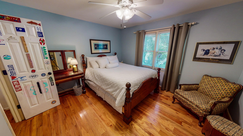 Oakhaven Plantation Homes For Sale - 1480 Pine Island View, Mount Pleasant, SC - 9