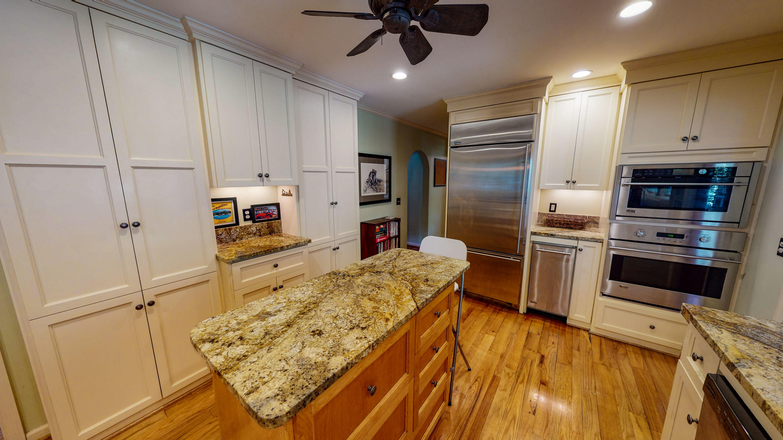 Oakhaven Plantation Homes For Sale - 1480 Pine Island View, Mount Pleasant, SC - 5