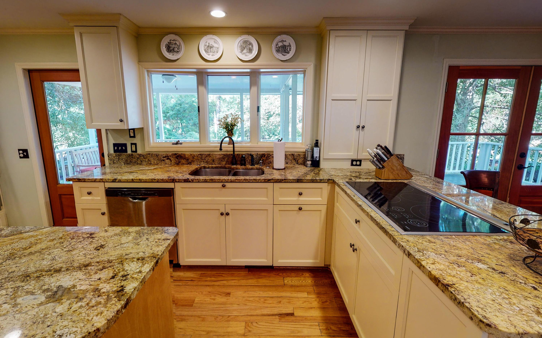 Oakhaven Plantation Homes For Sale - 1480 Pine Island View, Mount Pleasant, SC - 50