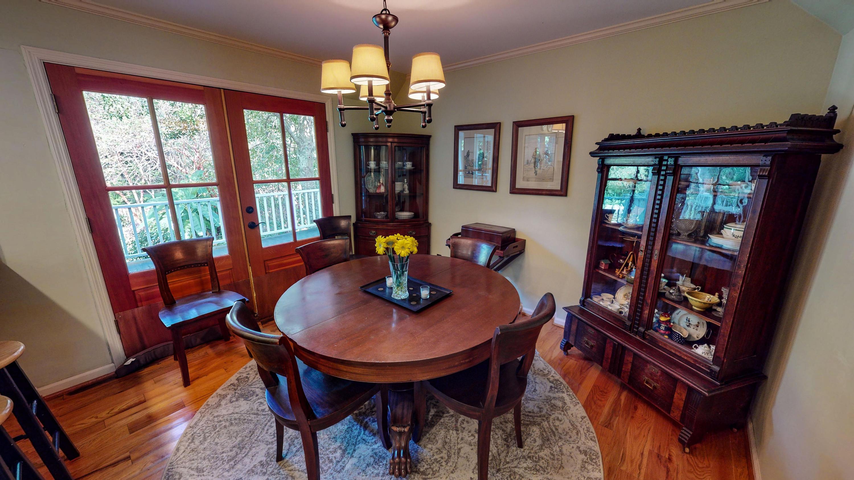 Oakhaven Plantation Homes For Sale - 1480 Pine Island View, Mount Pleasant, SC - 47
