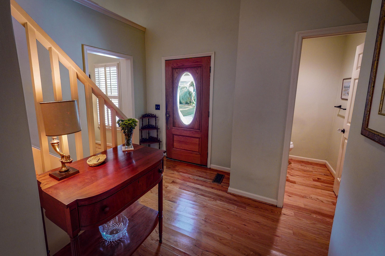Oakhaven Plantation Homes For Sale - 1480 Pine Island View, Mount Pleasant, SC - 15