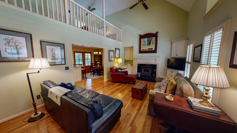 Oakhaven Plantation Homes For Sale - 1480 Pine Island View, Mount Pleasant, SC - 46