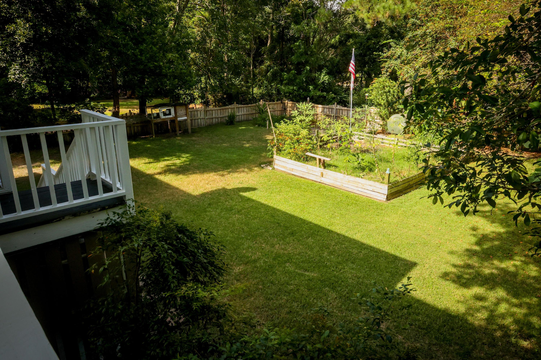Oakhaven Plantation Homes For Sale - 1480 Pine Island View, Mount Pleasant, SC - 21