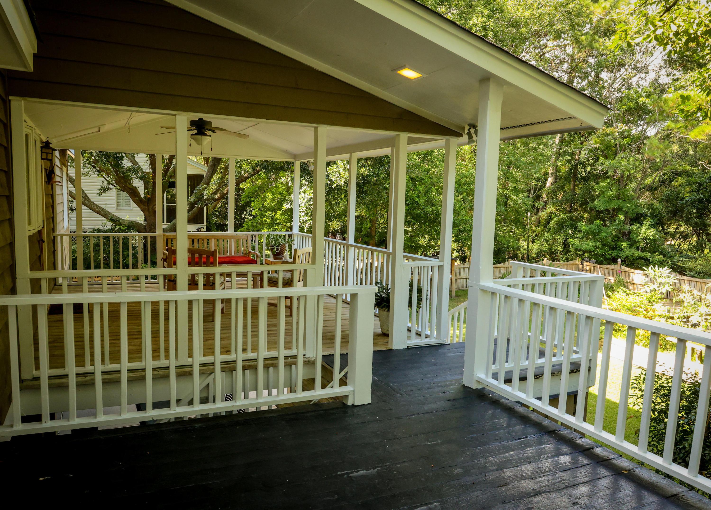 Oakhaven Plantation Homes For Sale - 1480 Pine Island View, Mount Pleasant, SC - 24