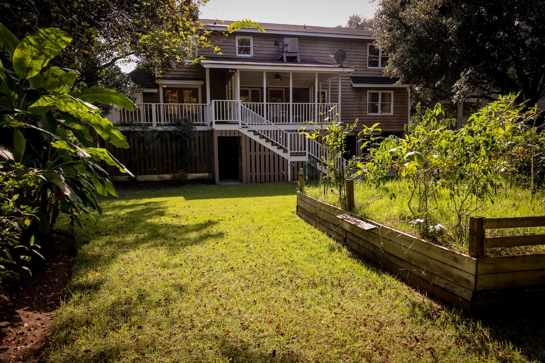 Oakhaven Plantation Homes For Sale - 1480 Pine Island View, Mount Pleasant, SC - 66