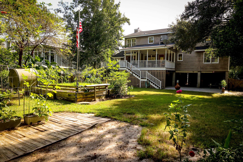 Oakhaven Plantation Homes For Sale - 1480 Pine Island View, Mount Pleasant, SC - 65