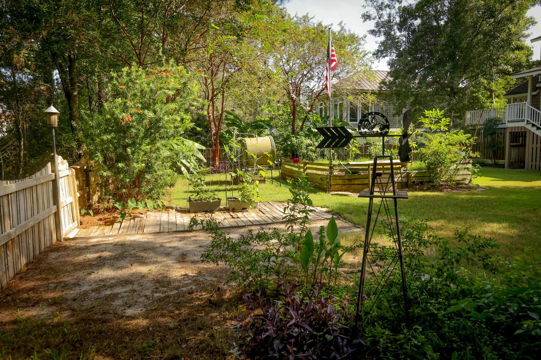 Oakhaven Plantation Homes For Sale - 1480 Pine Island View, Mount Pleasant, SC - 64
