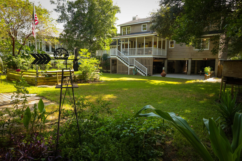 Oakhaven Plantation Homes For Sale - 1480 Pine Island View, Mount Pleasant, SC - 63