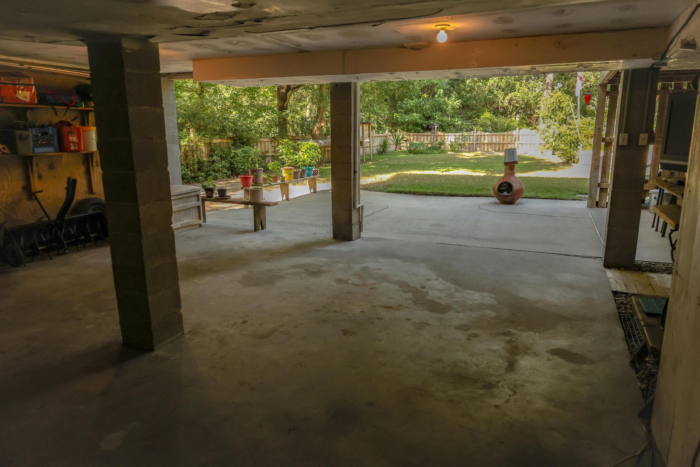 Oakhaven Plantation Homes For Sale - 1480 Pine Island View, Mount Pleasant, SC - 18