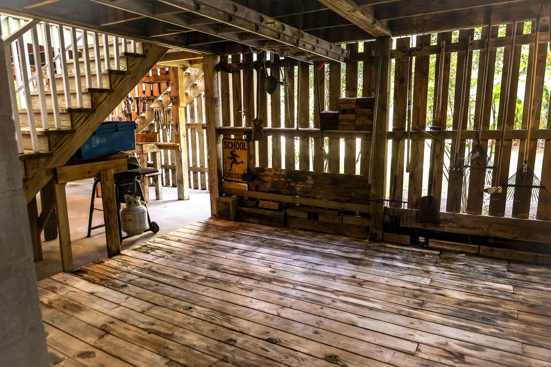 Oakhaven Plantation Homes For Sale - 1480 Pine Island View, Mount Pleasant, SC - 70