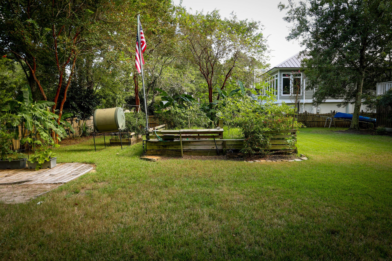 Oakhaven Plantation Homes For Sale - 1480 Pine Island View, Mount Pleasant, SC - 61