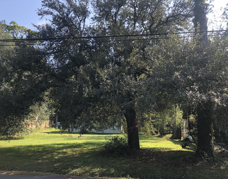 Charleston Address - MLS Number: 20028609