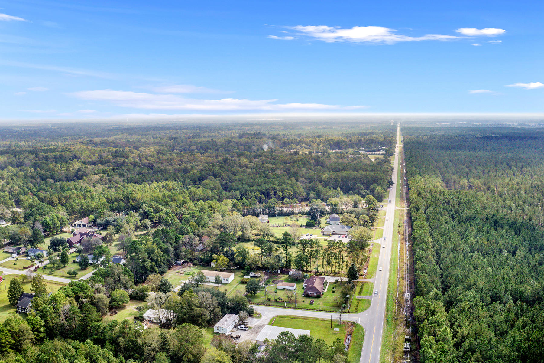 Forest Acres Homes For Sale - 1544 State, Summerville, SC - 8