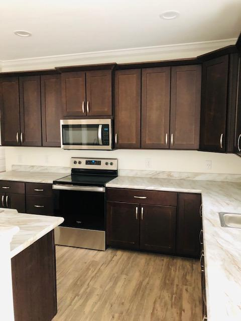 Loyal Acres III Homes For Sale - 130 Hidden Hills, Cross, SC - 8