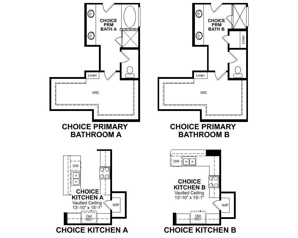 Cane Bay Plantation Homes For Sale - 1018 Bering, Summerville, SC - 2