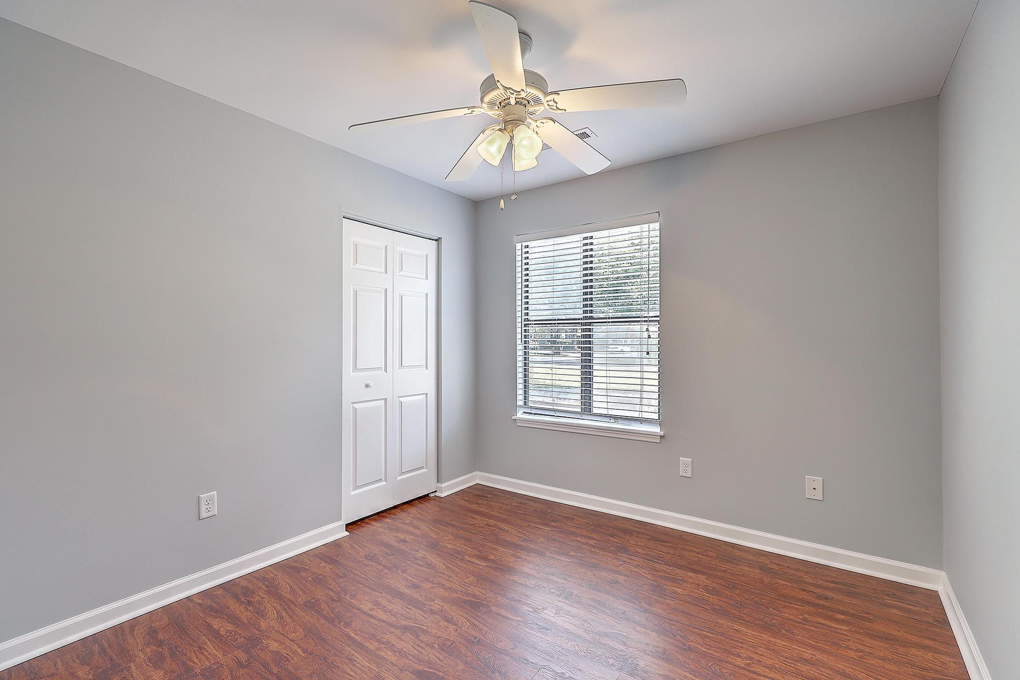 Dellwood Homes For Sale - 728 Boyce, Charleston, SC - 9