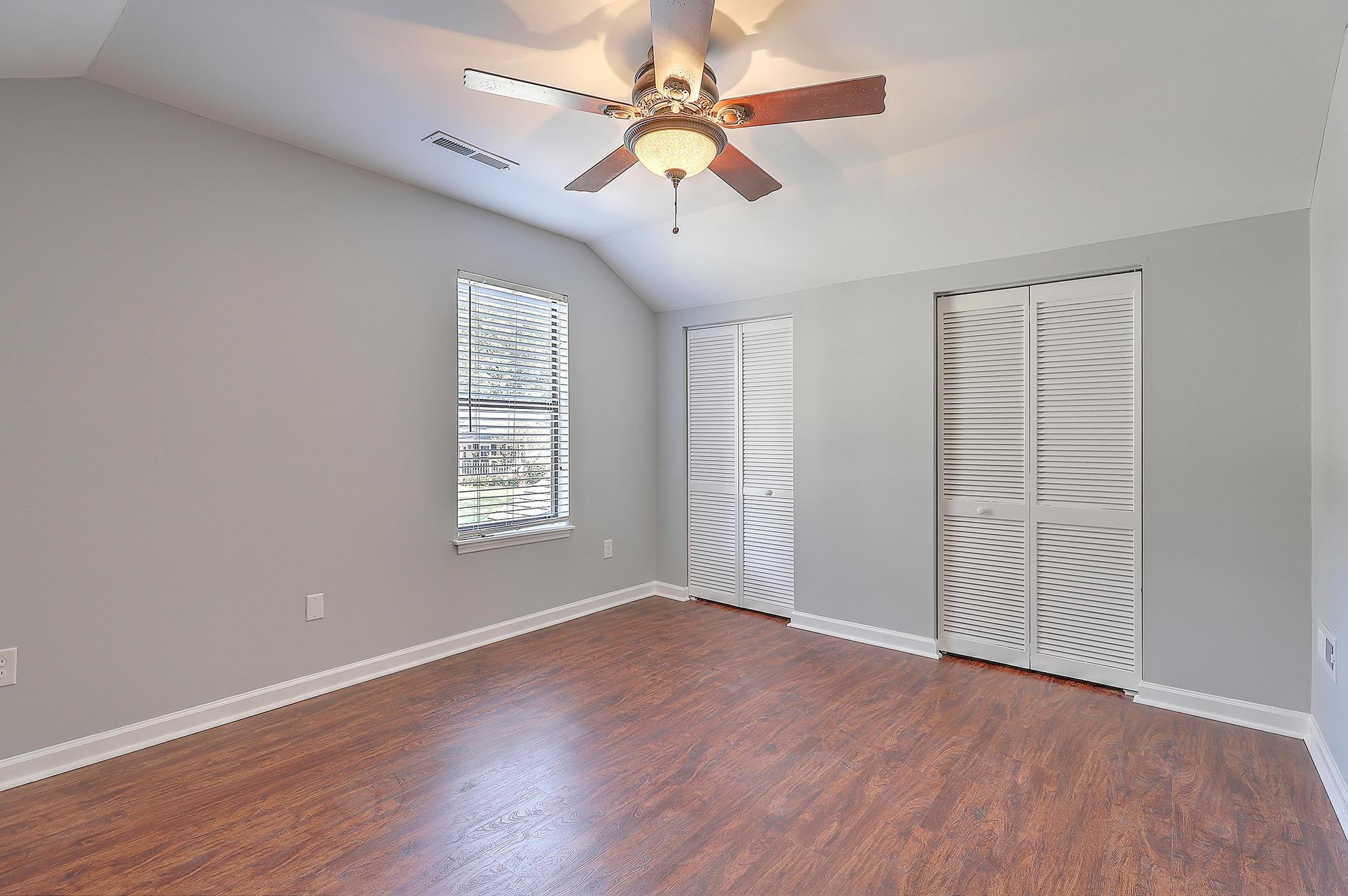 Dellwood Homes For Sale - 728 Boyce, Charleston, SC - 13