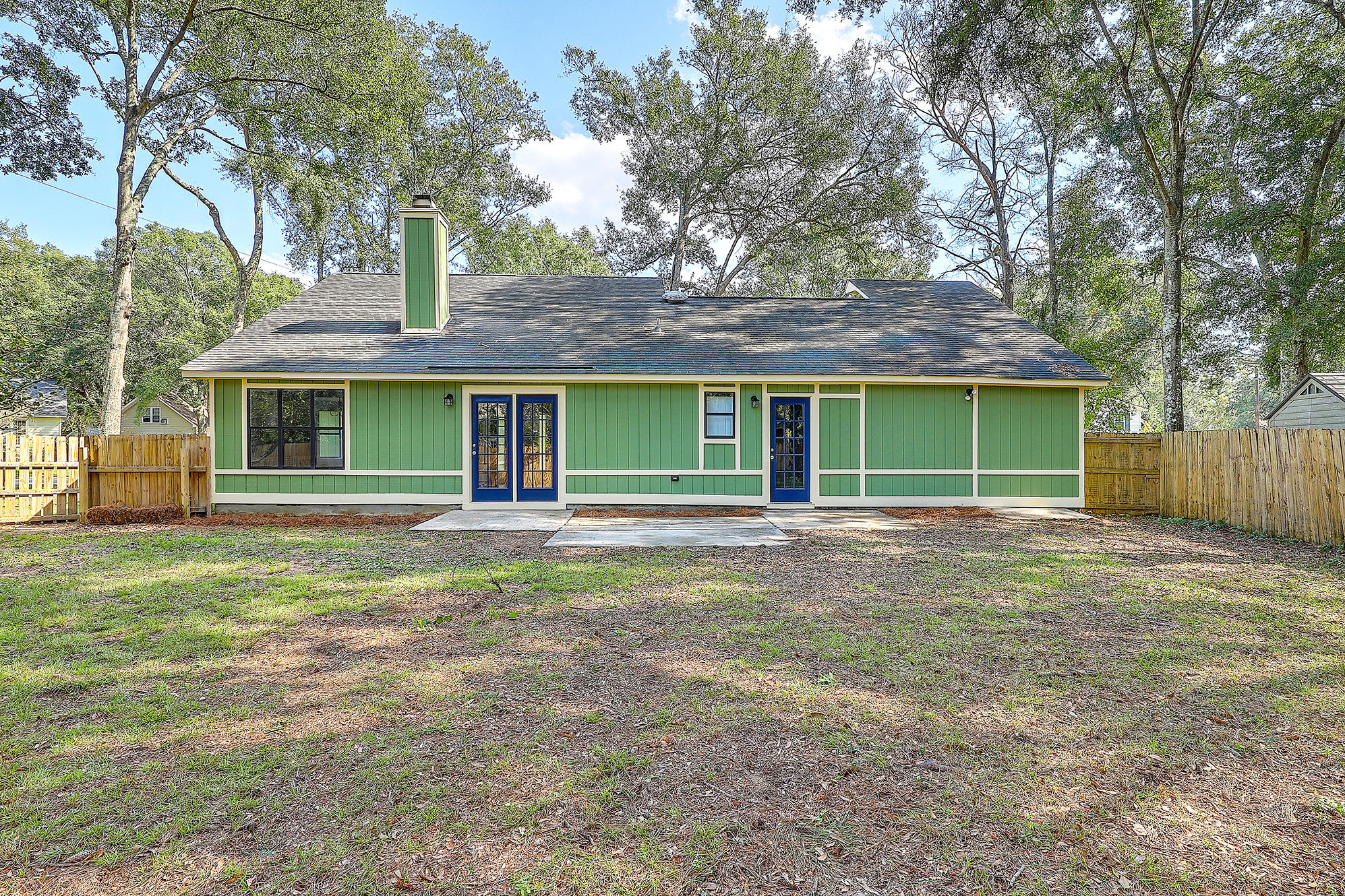 Dellwood Homes For Sale - 728 Boyce, Charleston, SC - 14