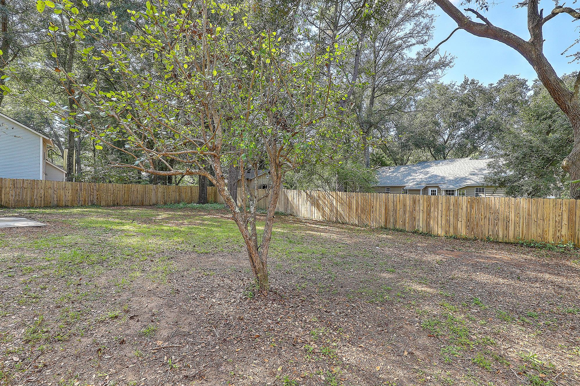 Dellwood Homes For Sale - 728 Boyce, Charleston, SC - 0