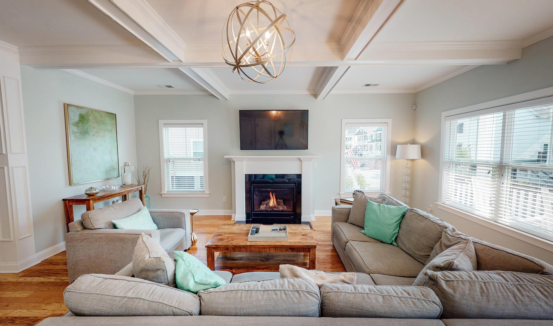 Copahee Landing Homes For Sale - 3754 Copahee Sound, Mount Pleasant, SC - 1