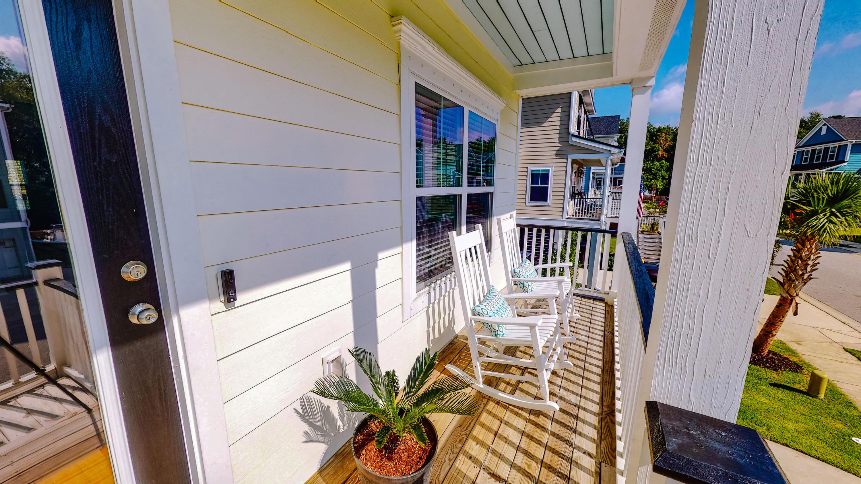 Copahee Landing Homes For Sale - 3754 Copahee Sound, Mount Pleasant, SC - 0