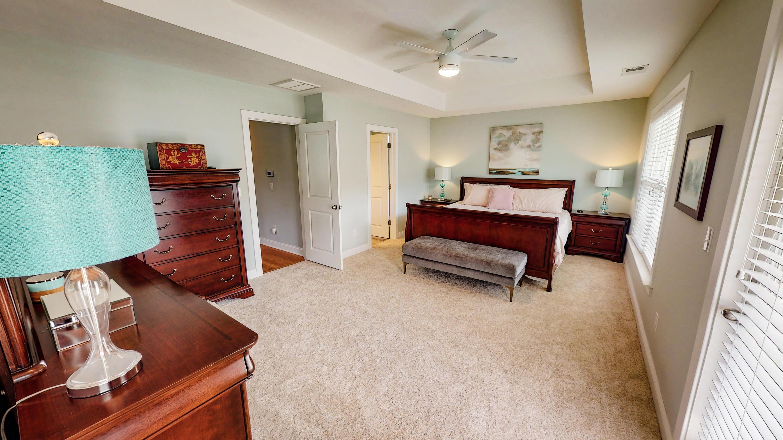 Copahee Landing Homes For Sale - 3754 Copahee Sound, Mount Pleasant, SC - 17