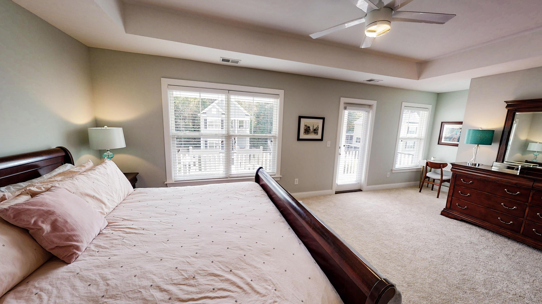 Copahee Landing Homes For Sale - 3754 Copahee Sound, Mount Pleasant, SC - 16