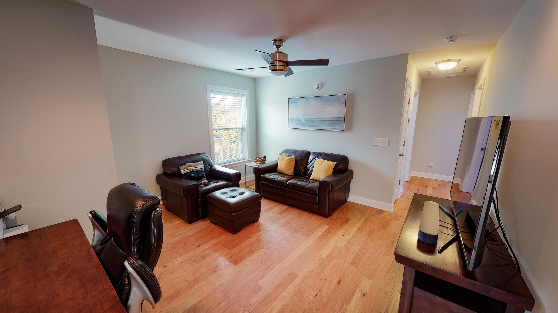 Copahee Landing Homes For Sale - 3754 Copahee Sound, Mount Pleasant, SC - 13