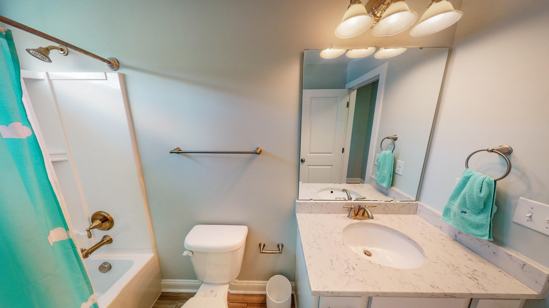 Copahee Landing Homes For Sale - 3754 Copahee Sound, Mount Pleasant, SC - 22