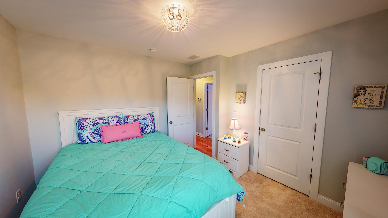 Copahee Landing Homes For Sale - 3754 Copahee Sound, Mount Pleasant, SC - 21