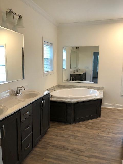 Loyal Acres III Homes For Sale - 130 Hidden Hills, Cross, SC - 13