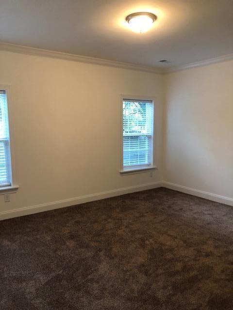 Loyal Acres III Homes For Sale - 130 Hidden Hills, Cross, SC - 12