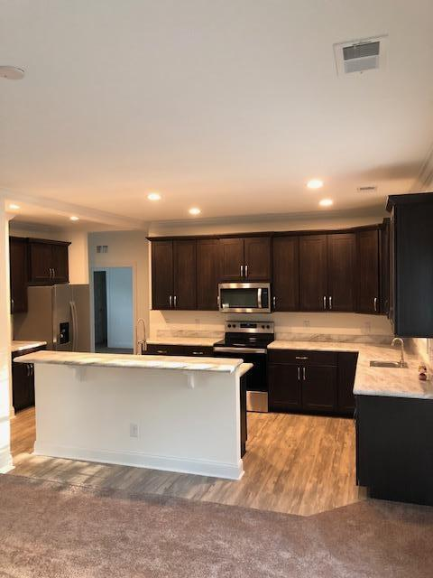 Loyal Acres III Homes For Sale - 130 Hidden Hills, Cross, SC - 6