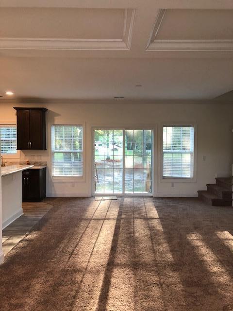 Loyal Acres III Homes For Sale - 130 Hidden Hills, Cross, SC - 9