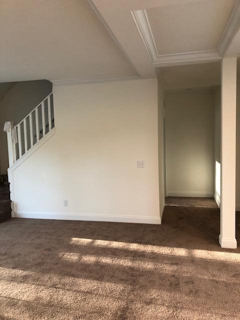 Loyal Acres III Homes For Sale - 130 Hidden Hills, Cross, SC - 10