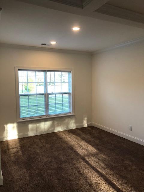 Loyal Acres III Homes For Sale - 130 Hidden Hills, Cross, SC - 11