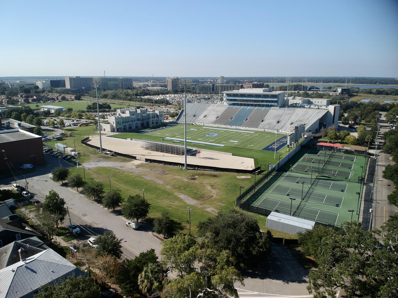 Charleston Address - MLS Number: 20028702