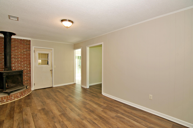 Meadowbrook Homes For Sale - 208 Eagle, Summerville, SC - 15