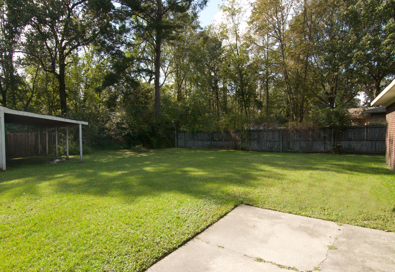 Meadowbrook Homes For Sale - 208 Eagle, Summerville, SC - 1