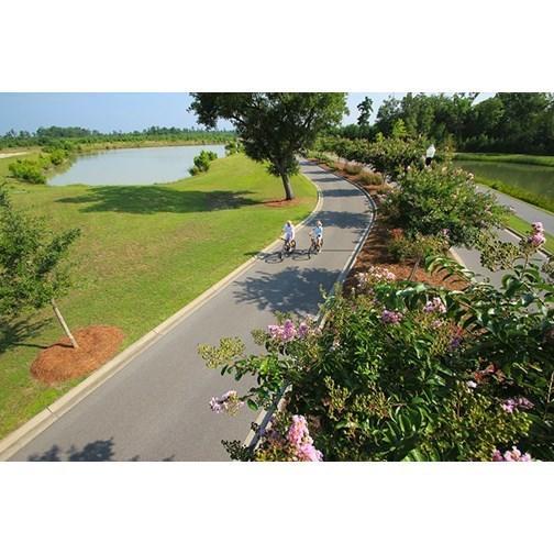 Carnes Crossroads Homes For Sale - 118 Grimball, Summerville, SC - 2