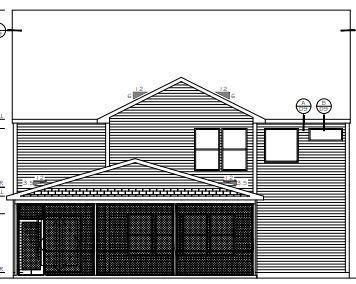 North Creek Village Homes For Sale - 219 Dunlin, Summerville, SC - 1