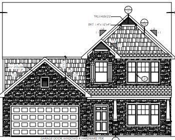 North Creek Village Homes For Sale - 219 Dunlin, Summerville, SC - 0