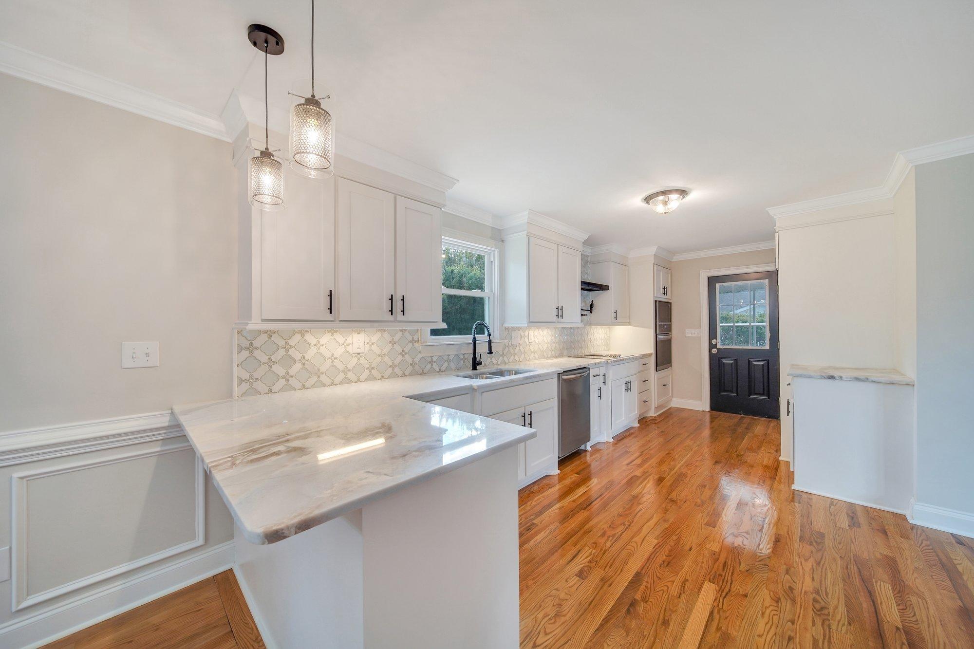 Country Club II Homes For Sale - 1477 Burningtree, Charleston, SC - 7