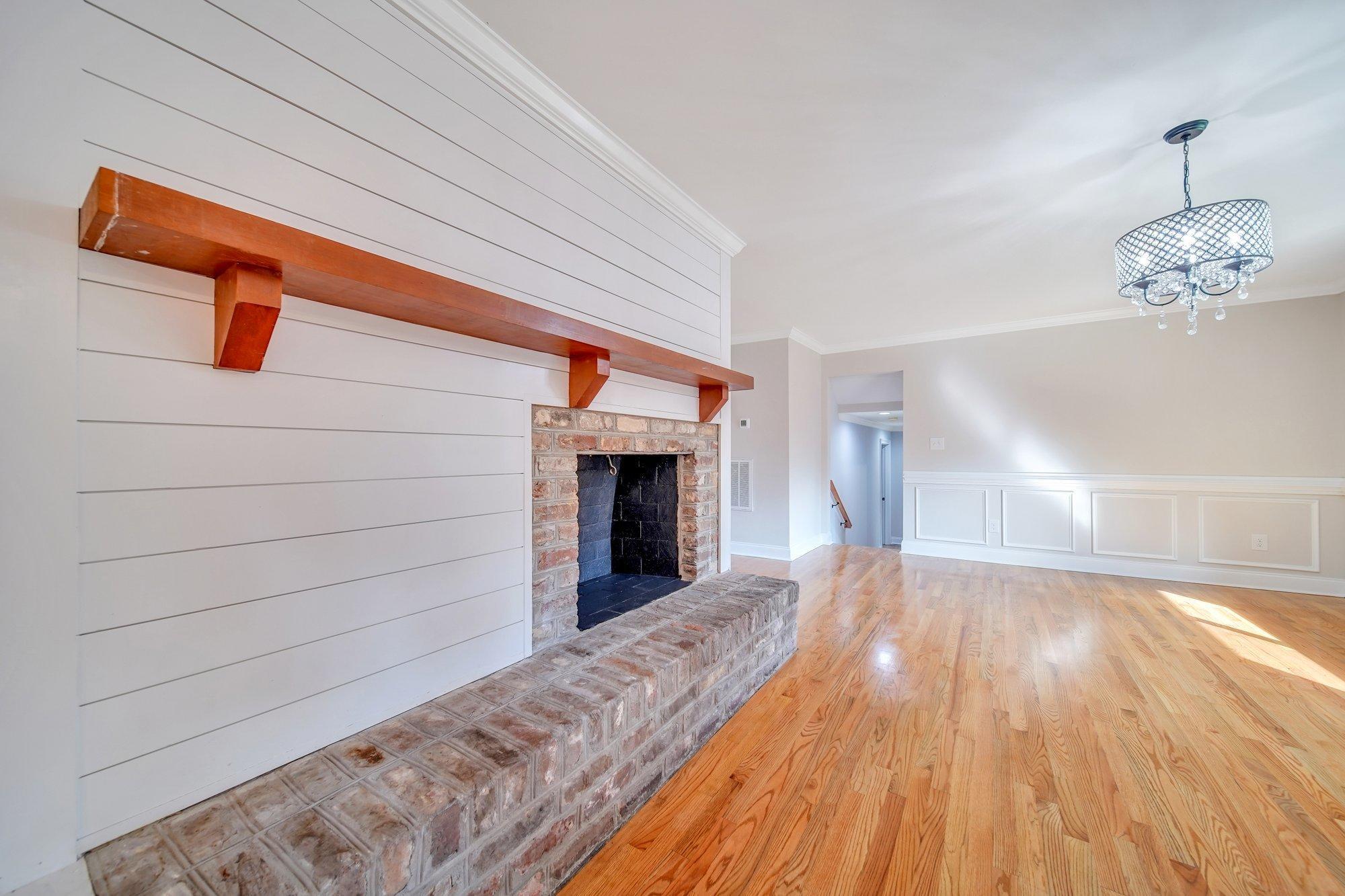 Country Club II Homes For Sale - 1477 Burningtree, Charleston, SC - 5