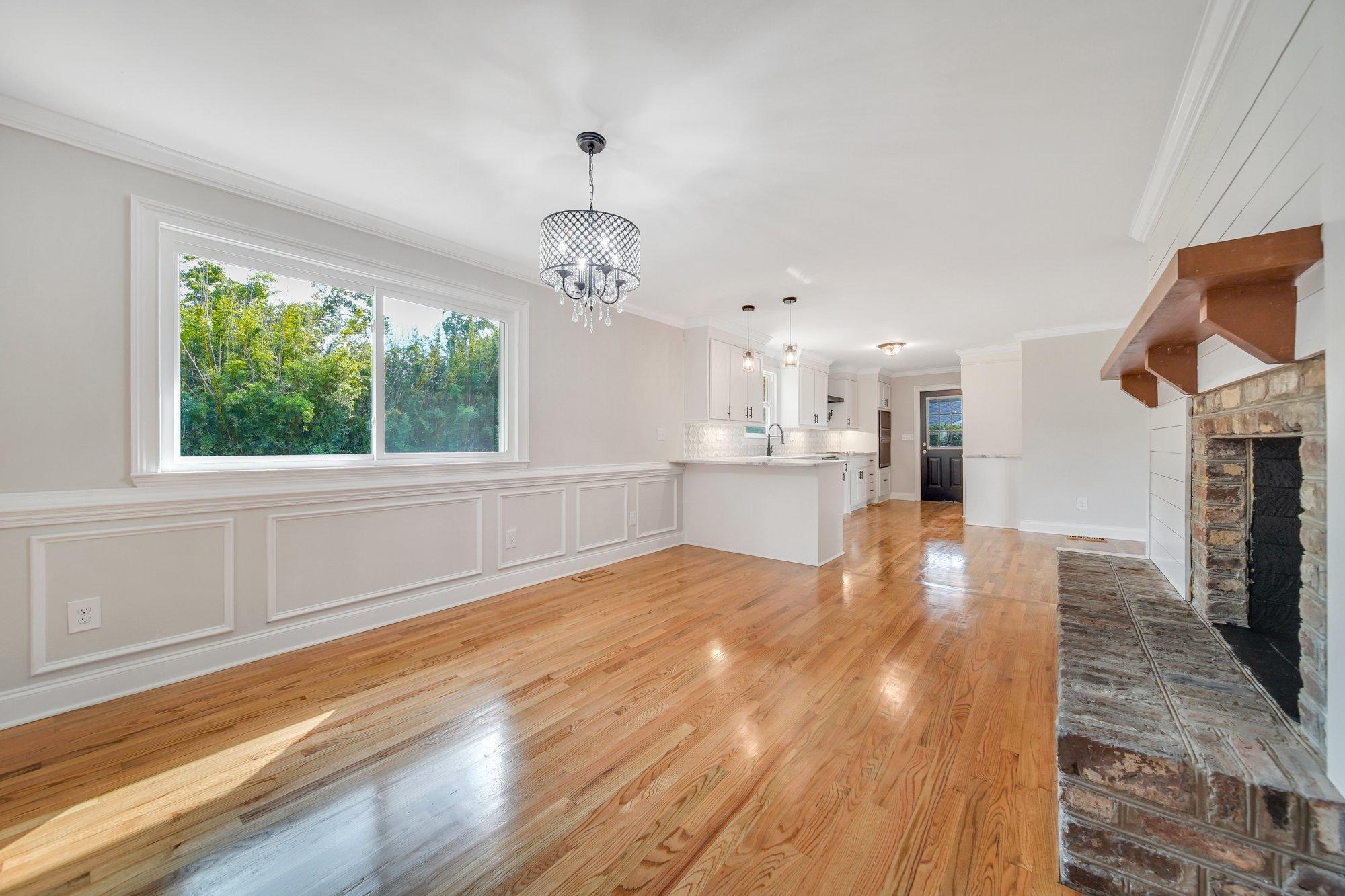 Country Club II Homes For Sale - 1477 Burningtree, Charleston, SC - 4