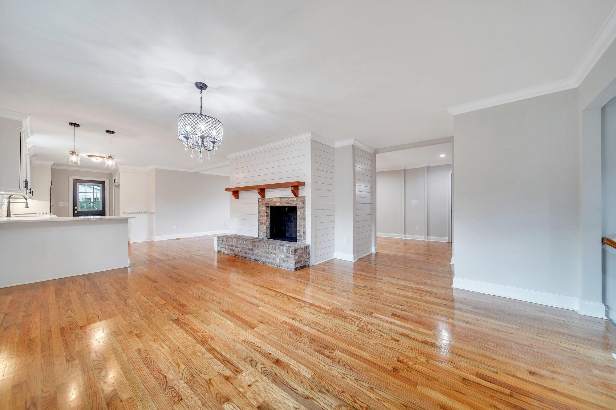 Country Club II Homes For Sale - 1477 Burningtree, Charleston, SC - 3