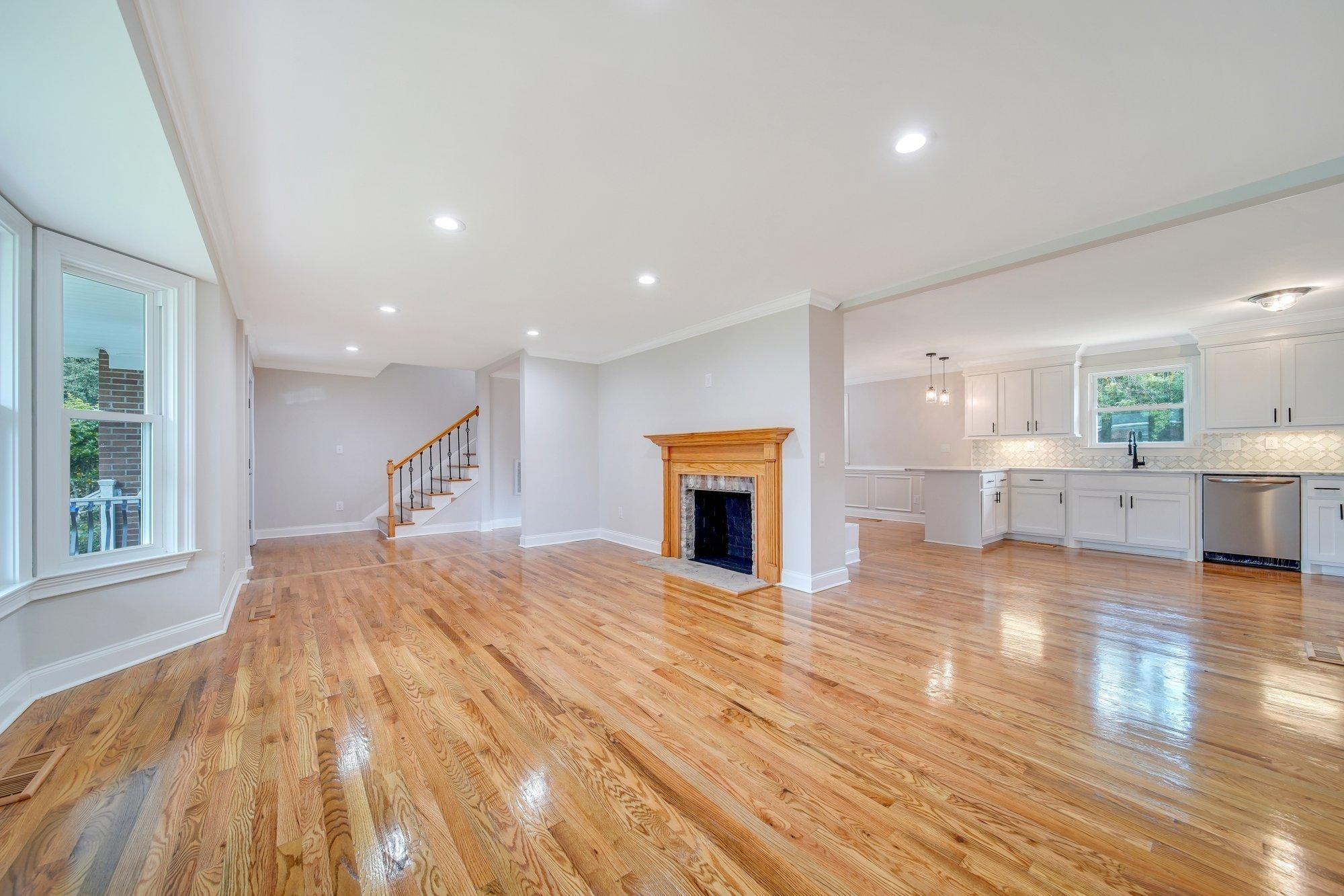 Country Club II Homes For Sale - 1477 Burningtree, Charleston, SC - 36